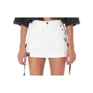 LF cargo Skirt